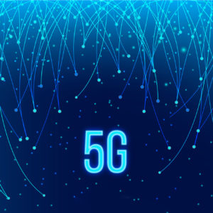 What you need to know about fiber optic and the upcoming 5G network