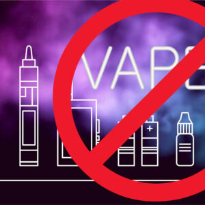 Vaping and How to stop Vaping in Schools?